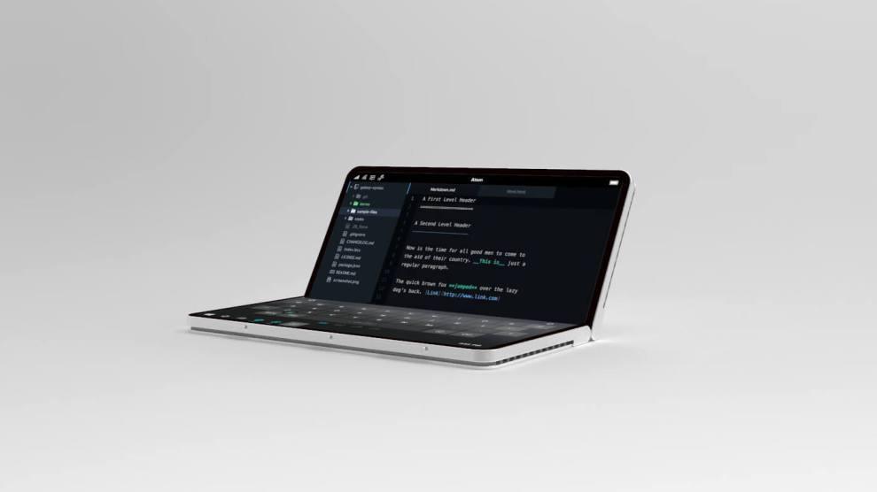 Microsoft Chat: novo app de bate-papo para o Windows 10 é descoberto
