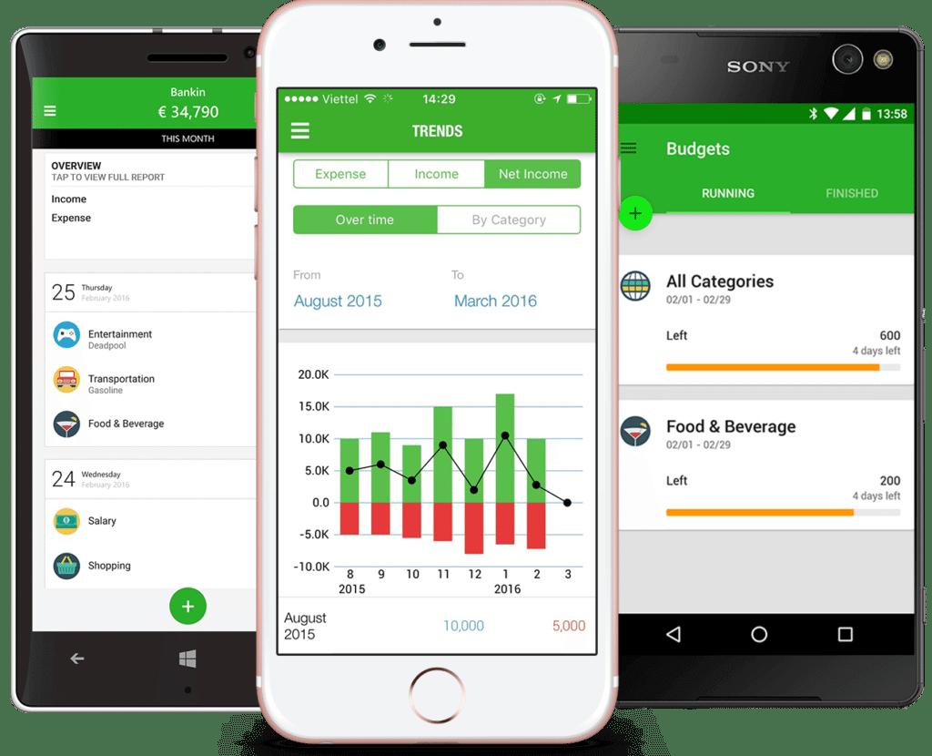 c974e4d880755215e8da33a746d9edc6 1 - Controle Financeiro: os melhores apps para te ajudar a organizar as contas