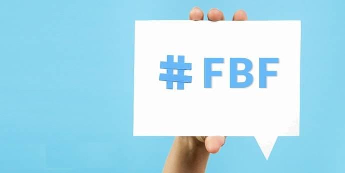 Por que usamos #TBT e outras hashtags nas redes sociais? 6