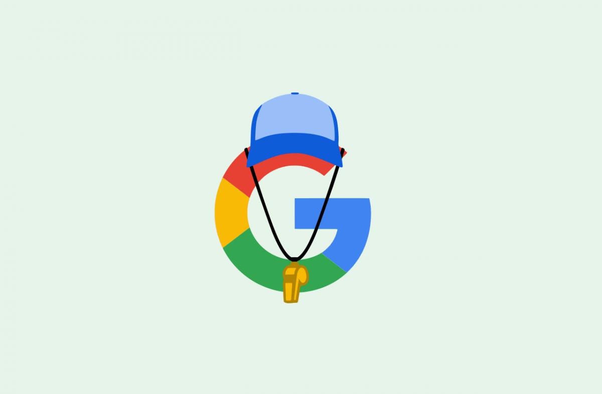 google coach - Google Coach: conheça seu novo assistente para atividades físicas e dietas