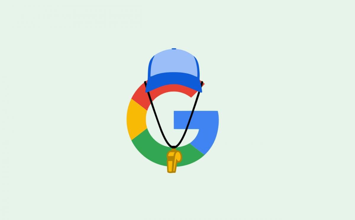 Google Coach: conheça seu novo assistente para atividades físicas e dietas
