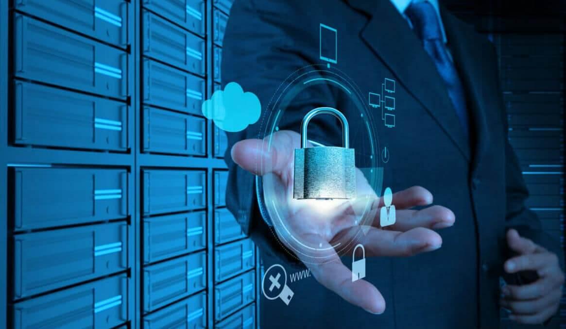 lei protecao dados pessoais  1 - Entenda como funciona a nova Lei de proteção de dados pessoais no Brasil