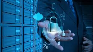 Entenda como funciona a nova Lei de proteção de dados pessoais no Brasil 7