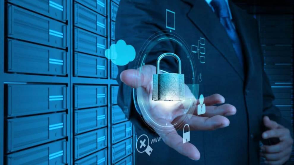 Entenda como funciona a nova Lei de proteção de dados pessoais no Brasil 6