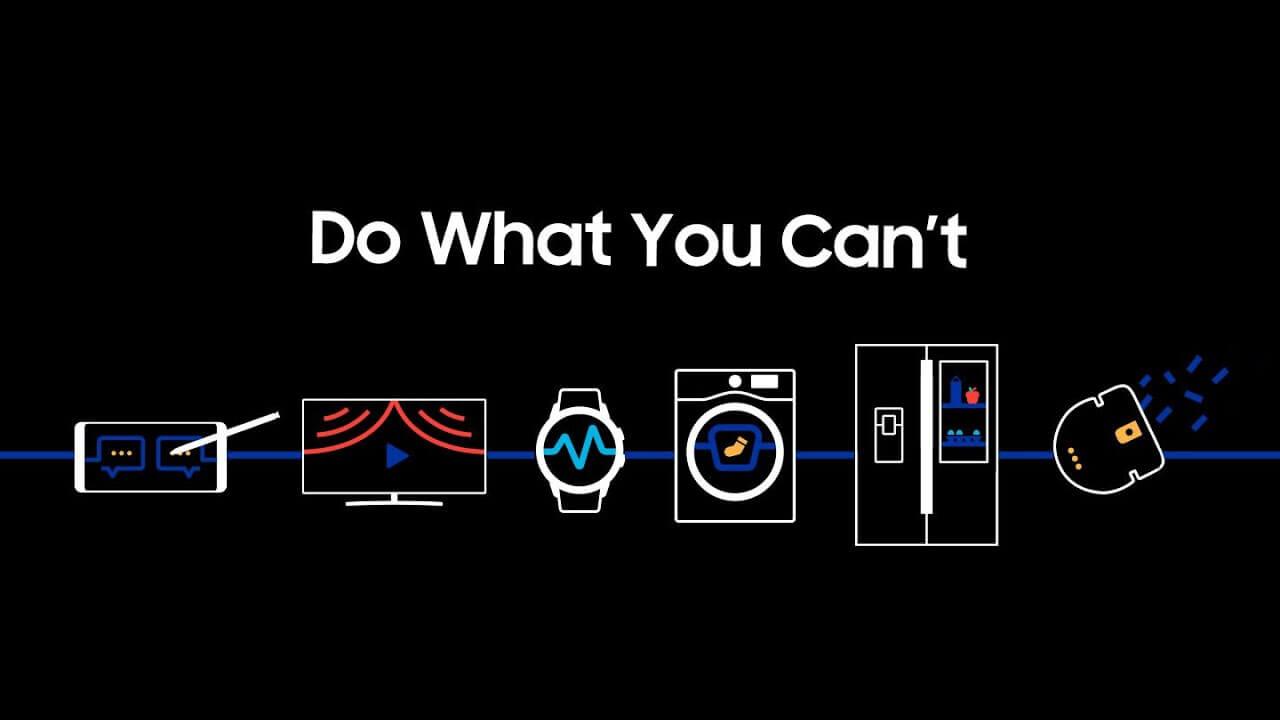 maxresdefault 6 - IFA 2018: confira tudo o que foi apresentando pela Samsung