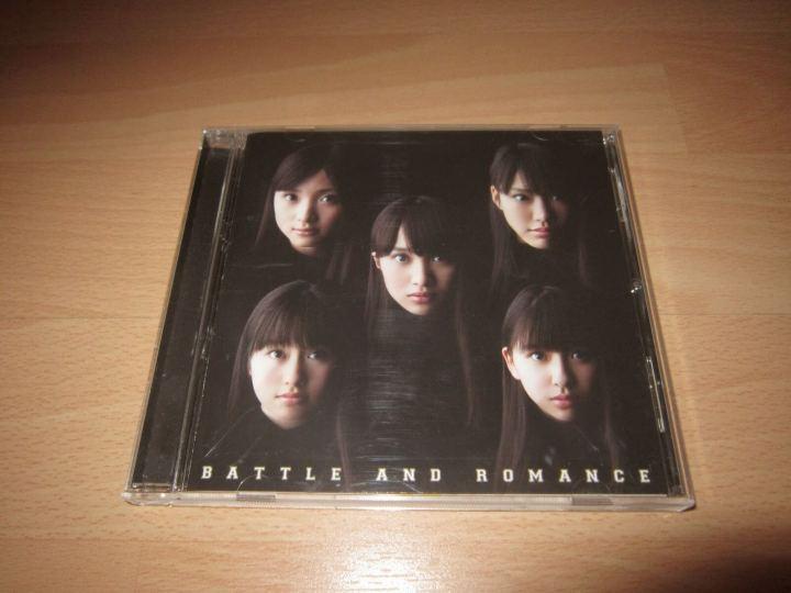 Nostalgia: será que os CDs entrarão em moda mais uma vez? 8