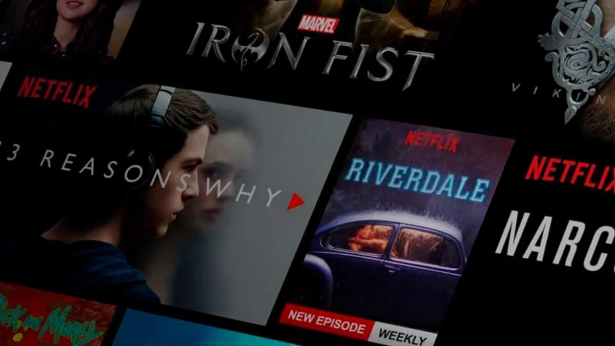 netflix vamor mercado CAPA - Netflix: saiba quando suas séries favoritas ganharão nova temporada