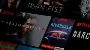 Netflix: saiba quando suas séries favoritas ganharão nova temporada 5
