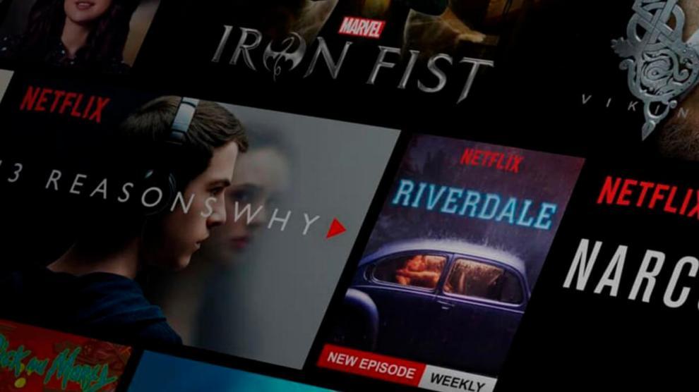 Netflix: saiba quando suas séries favoritas ganharão nova temporada 6