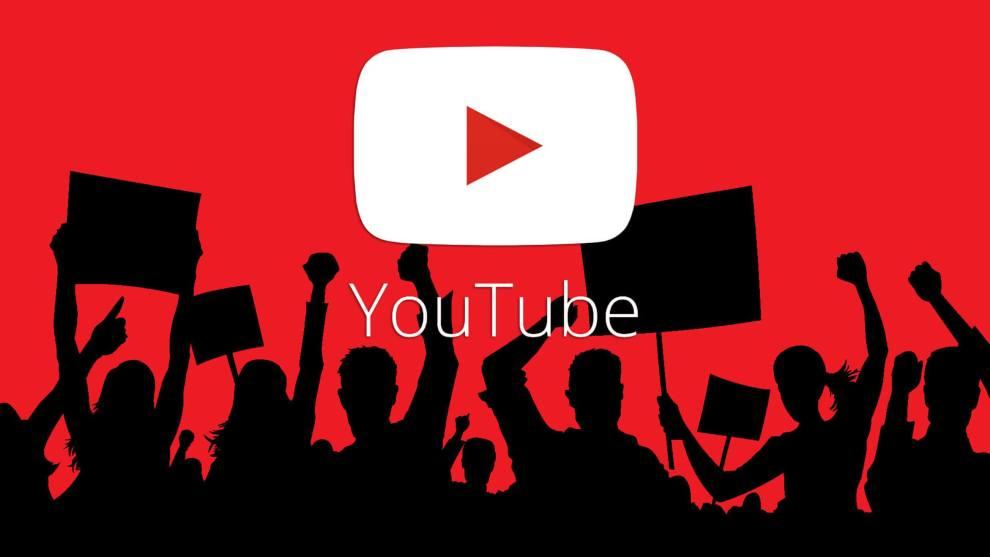 Youtube Music e Premium chegam ao Brasil. Saiba quanto custa os serviços. 6