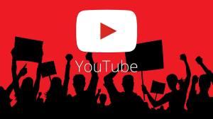 Youtube Music e Premium chegam ao Brasil. Saiba quanto custa os serviços. 14