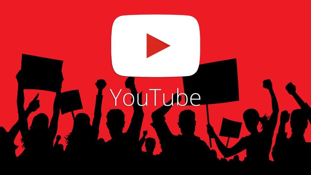 Youtube Music e Premium chegam ao Brasil. Saiba quanto custa os serviços. 8