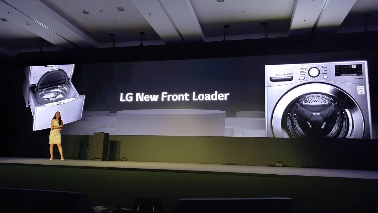 20180918 112422 - InnoFest Latin America 2018: confira os novos Refrigeradores e Ar-condicionados da LG