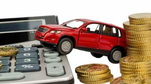 Teste: quando vale trocar o carro por Uber ou táxi? 7