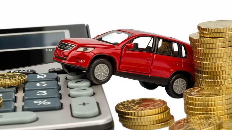 Teste: quando vale trocar o carro por Uber ou táxi? 6