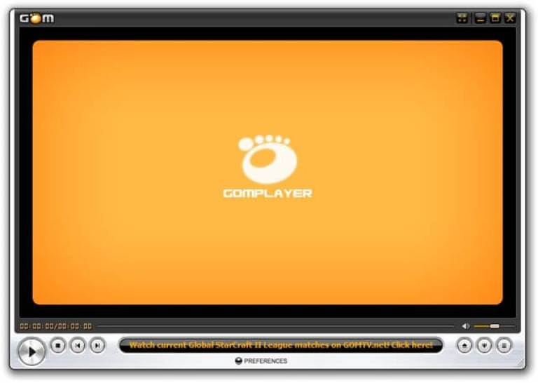 4339719153959 - Player de Vídeo: os 10 melhores programas ver vídeos no Windows