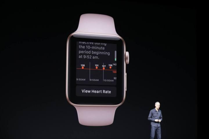 Apple Watch 4: o que dizem os reviews internacionais 8