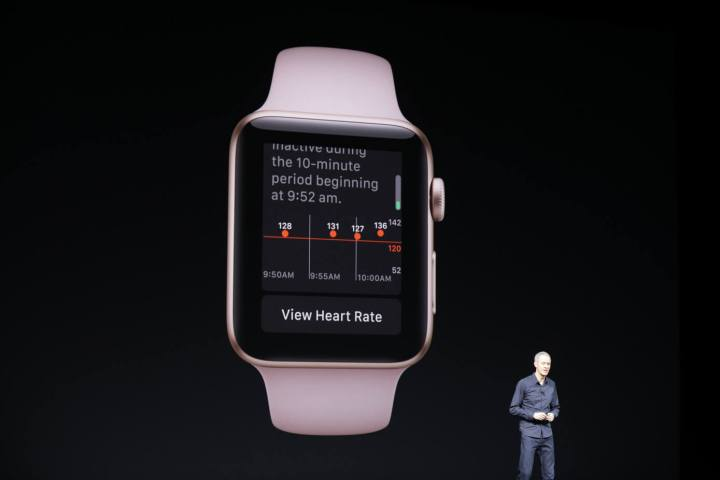 Apple Watch 4: o que dizem os reviews internacionais 6