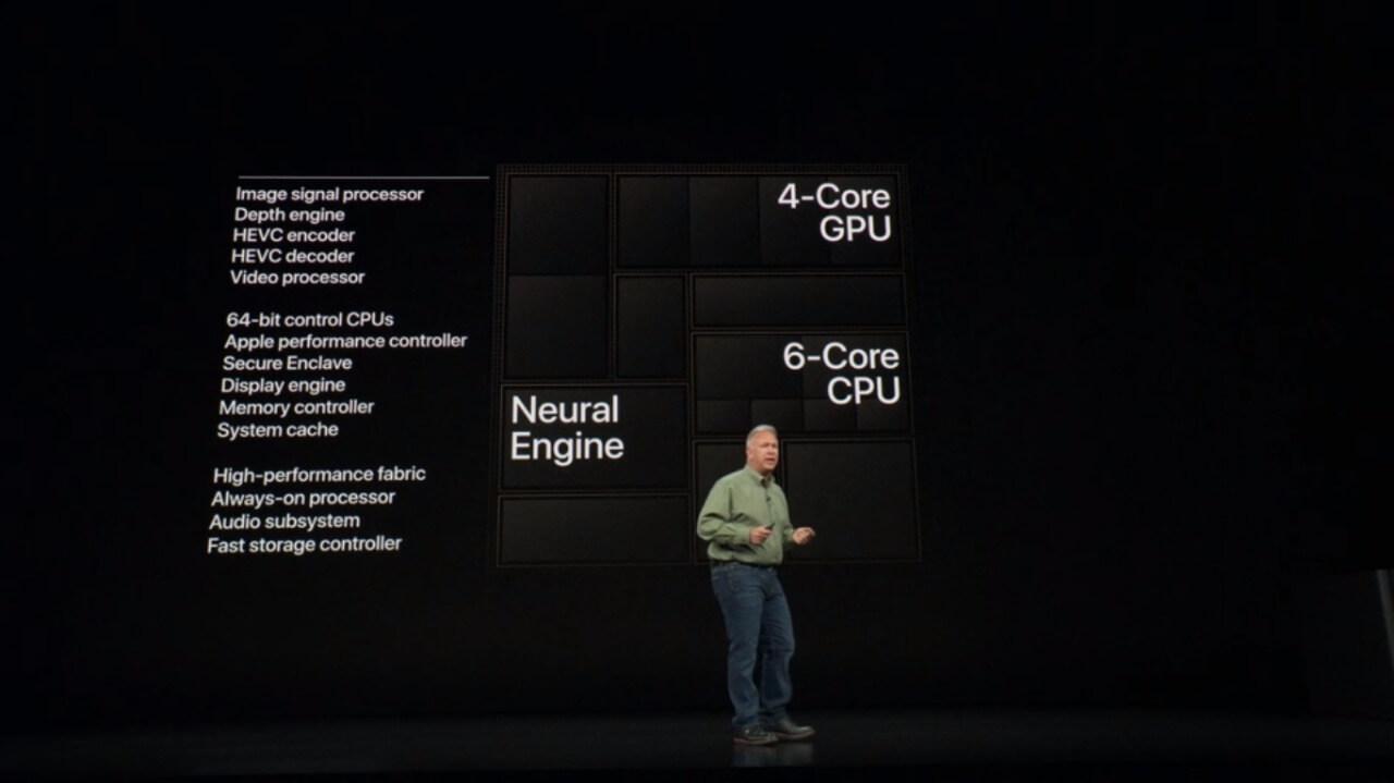 iPhone XS, XS Max e XR: confira tudo o que a Apple lançou hoje 5
