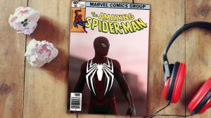 Marvel's Spider-Man: confira o guia de dicas e troféus do game 7