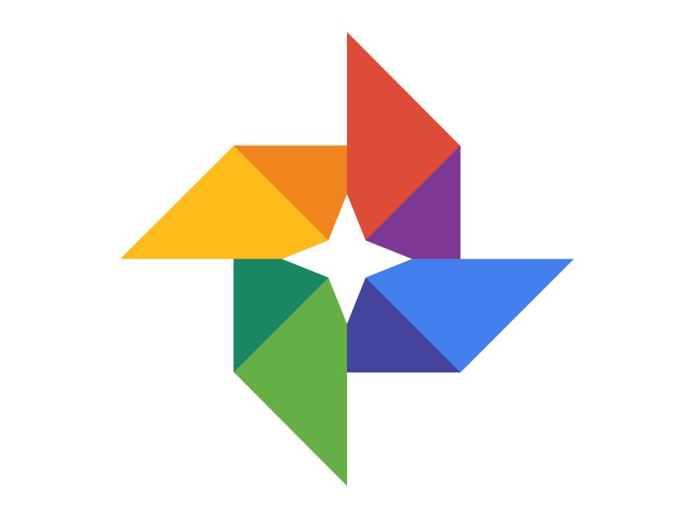 Google Fotos: aprenda como deletar todas as imagens do serviço 6