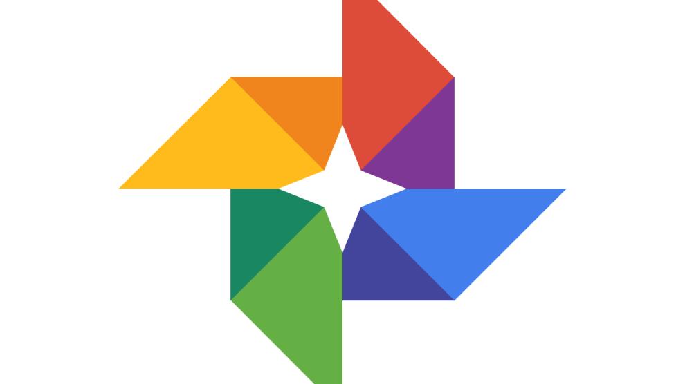 Google Fotos: aprenda como deletar todas as imagens do serviço 8