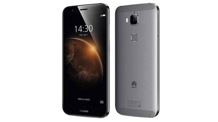 Huawei GX8 1 720x405 - Descubra quais são os smartphones que mais emitem radiação