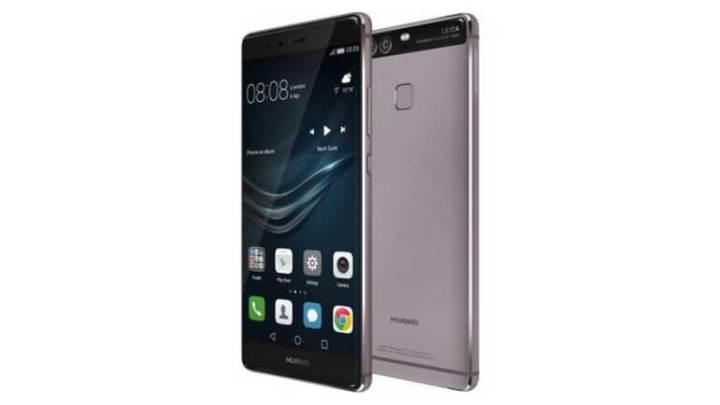 Huawei P9 1 720x405 - Descubra quais são os smartphones que mais emitem radiação