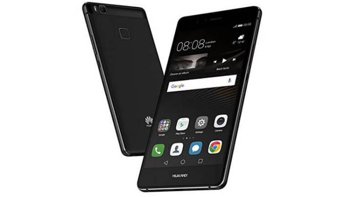 Huawei P9 lite 1 720x405 - Descubra quais são os smartphones que mais emitem radiação