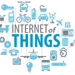 IoT - Qualcomm inaugura primeiro Centro de IoT no Brasil