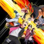 Review: Naruto to Boruto: Shinobi Striker arrisca demais e entrega uma experiência ninja incompleta.