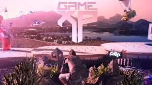 Game XP no Rio: veja as atrações e como chegar ao evento 12