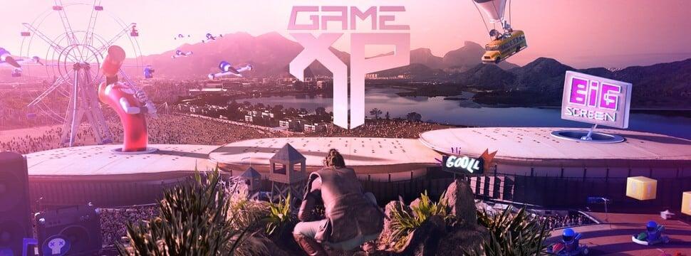 Game XP no Rio: veja as atrações e como chegar ao evento 6