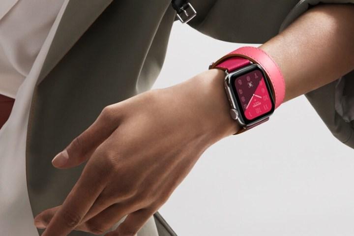 Apple Watch 4: o que dizem os reviews internacionais 9