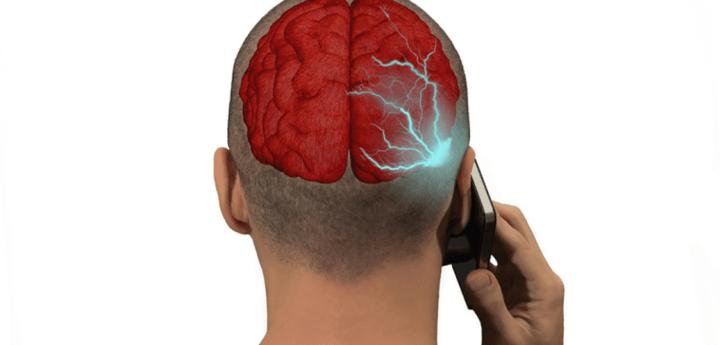 cell radiation memory 1038x497 720x345 - Descubra quais são os smartphones que mais emitem radiação