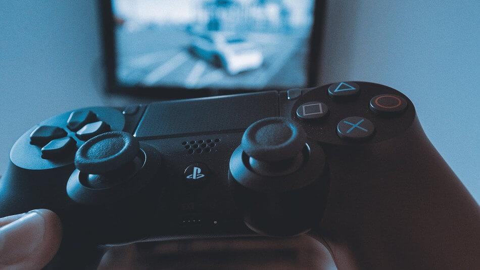 Ministério da Cultura investirá em games