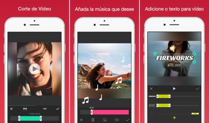 inshot iphone - Instagram Stories: 10 apps fantásticos para edição e criação de conteúdo