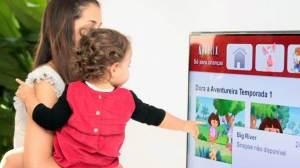 netflix 1 - Tutorial: saiba como controlar o que as crianças assistem na Netflix