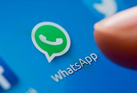 Tutorial: como recuperar as fotos e vídeos que foram apagados do WhatsApp