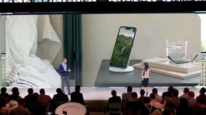 Google lança Pixel 3 e Pixel 3 XL com câmera super inteligente 5