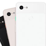 1 - Google Pixel 3 e Pixel 3 XL: o que dizem os reviews internacionais
