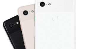 Google Pixel 3 e Pixel 3 XL: o que dizem os reviews internacionais 6