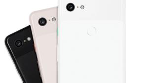 Google Pixel 3 e Pixel 3 XL: o que dizem os reviews internacionais 7
