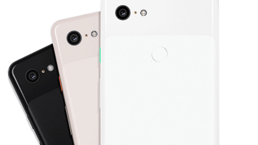 Google Pixel 3 e Pixel 3 XL: o que dizem os reviews internacionais 4