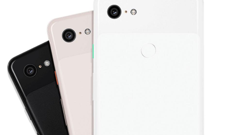 Google Pixel 3 e Pixel 3 XL: o que dizem os reviews internacionais 3