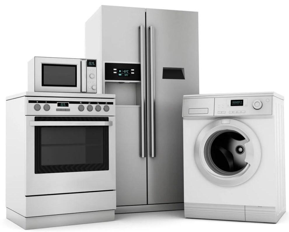 As cafeteiras e eletrodomésticos mais buscados no Zoom em setembro