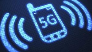 5G: operadoras estão correndo para oferecer o serviço 6