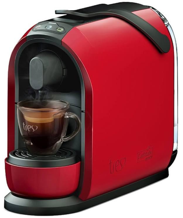 3 2 - As cafeteiras e eletrodomésticos mais buscados no Zoom em setembro