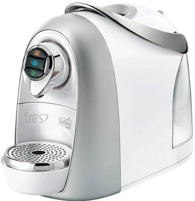 4 2 - As cafeteiras e eletrodomésticos mais buscados no Zoom em setembro