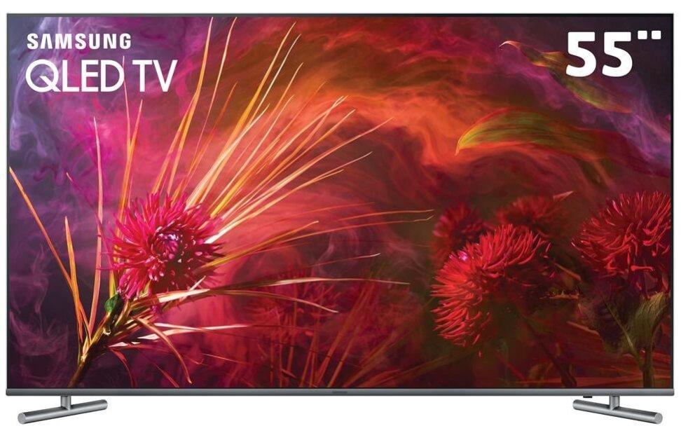 Smart TV 4K: saiba quais foram os modelos mais buscados no Zoom em setembro